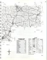 Map Image 029, Vernon County 1973